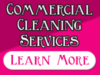 Commercial-Cleaning-bttn