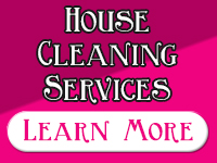 house-cleaning-bttn