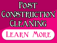 post-construction-cleaning